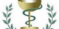 Совещание медицинских работников